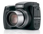 Accesorios para Kodak EasyShare DX 6490