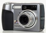 Accesorios para Kodak EasyShare DX7440