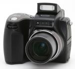Accesorios para Kodak EasyShare DX7590