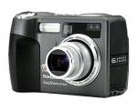 Accesorios para Kodak EasyShare DX7630