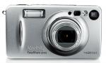 Accesorios para Kodak EasyShare LS443