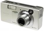 Accesorios para Kodak EasyShare LS633