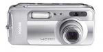 Kodak EasyShare LS743 Accessories