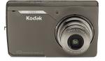 Kodak EasyShare M1033 Accessories