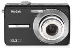 Accesorios para Kodak EasyShare M1063