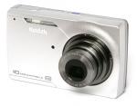 Kodak EasyShare M1093 IS Accessories