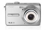 Accesorios para Kodak EasyShare M320