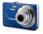 Accesorios para Kodak EasyShare M340