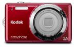 Accesorios para Kodak EasyShare M522