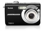 Kodak EasyShare M753 Accessories
