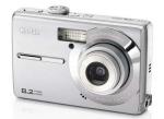 Kodak EasyShare M853 Accessories