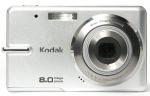 Kodak EasyShare M873 Accessories