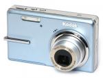 Kodak EasyShare M893 Accessories