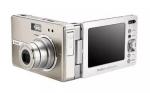 Accesorios para Kodak EasyShare One