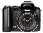 Kodak EasyShare P712 Accessories