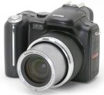 Accesorios para Kodak EasyShare P850