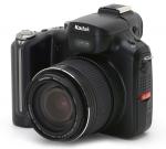 Accesorios para Kodak EasyShare P880