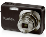 Kodak EasyShare V1073 Accessories