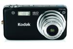 Kodak EasyShare V1253 Accessories