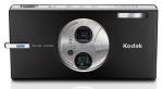 Kodak EasyShare V570 Accessories