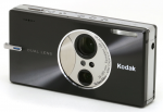 Kodak EasyShare V610 Accessories