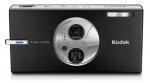 Kodak EasyShare V705 Accessories