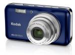 Kodak EasyShare V803 Accessories