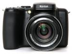 Kodak EasyShare Z1012 IS Accessories