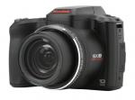 Accesorios para Kodak EasyShare Z1015 IS