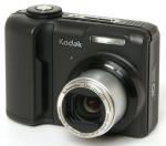 Kodak EasyShare Z1085 IS Accessories