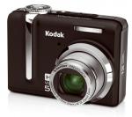 Kodak EasyShare Z1285 Accessories