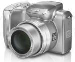 Accesorios para Kodak EasyShare Z612