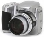 Kodak EasyShare Z650 Accessories