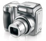 Accesorios para Kodak EasyShare Z700