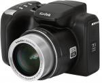 Accesorios para Kodak EasyShare Z712 IS