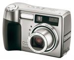 Accesorios para Kodak EasyShare Z730
