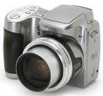 Accesorios para Kodak EasyShare Z740