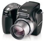 Accesorios para Kodak EasyShare Z7590