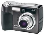 Accesorios para Kodak EasyShare Z760
