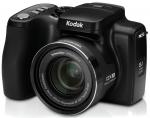 Kodak EasyShare Z812 IS Accessories
