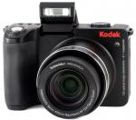 Accesorios para Kodak EasyShare Z8612 IS