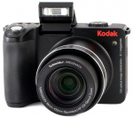 Kodak EasyShare Z8612 IS Accessories