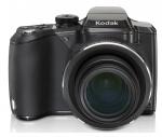 Accesorios para Kodak EasyShare Z981