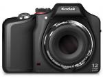 Accesorios para Kodak EasyShare Z990 / MAX