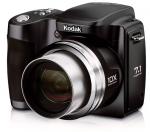 Kodak EasyShare ZD710 Accessories