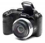 Kodak Pixpro AZ252 Accessories