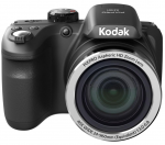 Kodak Pixpro AZ401 Accessories