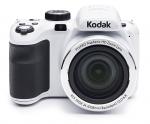 Kodak Pixpro AZ421 Accessories