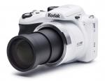 Kodak Pixpro AZ422 Accessories