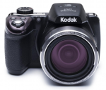 Kodak Pixpro AZ527 Accessories
